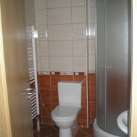 Privatni stan