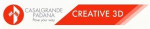 casalgrande-creative-3d