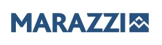 marrazi-logo